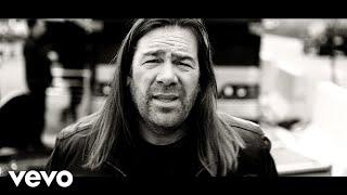 Alan Doyle - Summer Summer Night