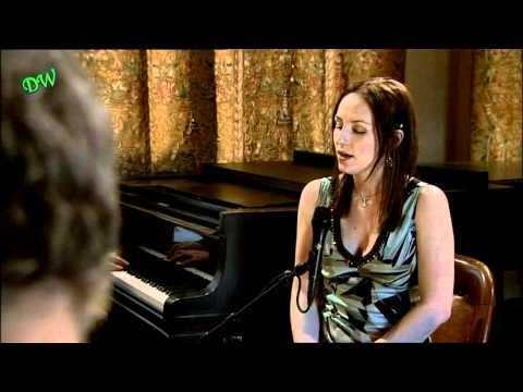 Julie Fowlis - Gaelic Folk Song