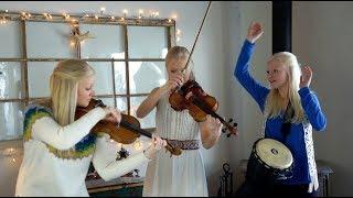 The Gothard Sisters - God Rest Ye Merry Gentlemen