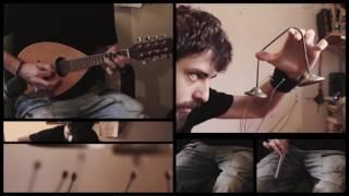 Ian Fontova - Medley Val Dance [Medieval Celtic Music]