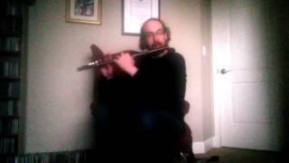 The Dusty Miller/Michael Dwyer's (Hop Jig/Reel)