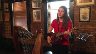 Sarah Copus - Hallelujah