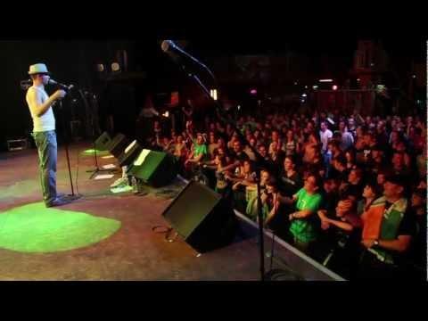 Firkni - Hetedhét székely [Keep On Firkin - DVD Live 2012] [HD version]
