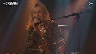 Sharon Shannon - Live From Dolans 14 February 2021