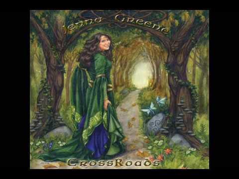 Lady Moon - Crossroads Slideshow