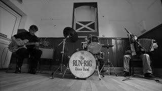 Runrig - The Brolum