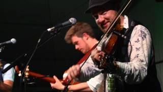 Bill Cheatum's   Dublin Ohio Irish Festival 2015