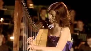 Celtic Woman - New Journey Live at Slane Castle, Ireland 2006