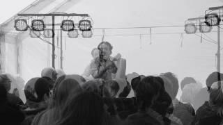 Live @ The Coastal Fringe Festival 2017