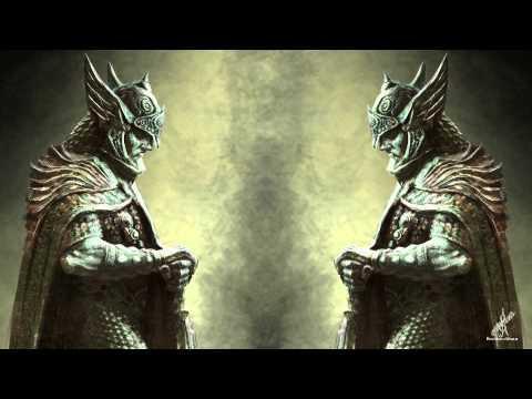 The Dark Age (Epic Dramatic Celtic Adventure)