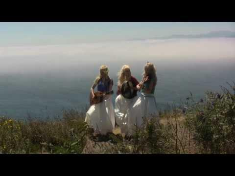 The Gothard Sisters - Official Music Video - Flying Sails