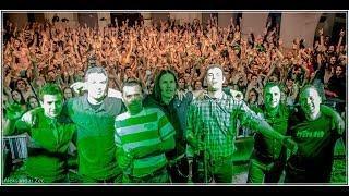 Far away Celts strike again Drinking song   Videokod produkcija Aleksandar Zec