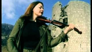 Orthodox Celts - Rocky Road to Dublin