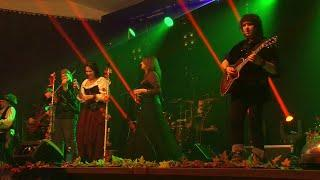 Celtic Voyager - The Mummers Dance, Live Nov 2015