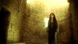 Ana Alcaide - EL POZO AMARGO (Videoclip)