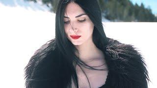 Furor Gallico - Canto d'Inverno (Official Video)