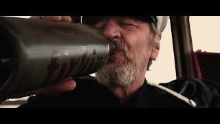 Firkin - Still Alive! (OFFICIAL MUSIC VIDEO)