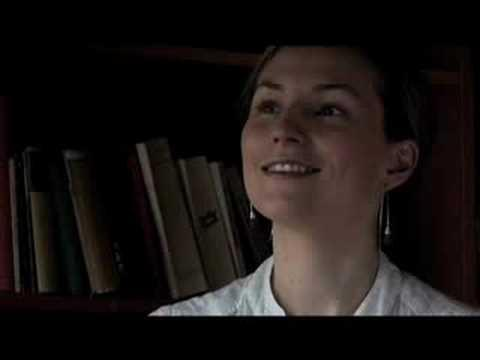 Julie Fowlis - A Short Film About Julie Fowlis