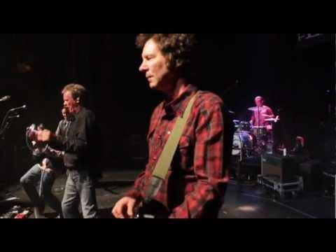 The Elders - NEW From the Elders - Hoolie 2012 - Full Concert Film Now Available on disc and downloa