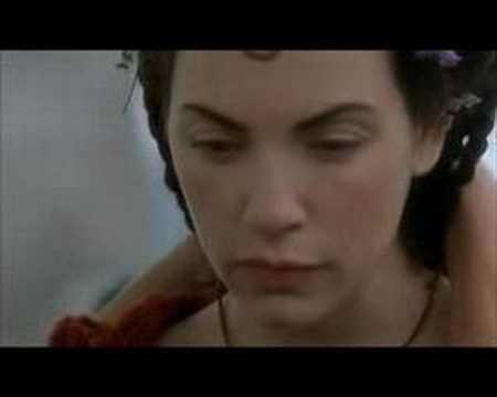 Moya Brennan - The Mists Of Avalon