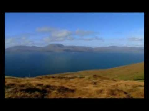 (Eco Eye) - Discover Ireland - Sheep's Head Peninsula