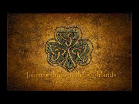 Tartalo Music - Epic Celtic Music-Journey Through The Highlands