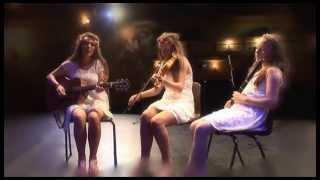 The Carty Sisters - New Ross