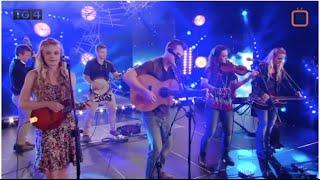 The Willis Clan - Live Performances | FleadhTV | 2016